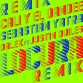 Locura (Remix) de Cali Y El Dandee