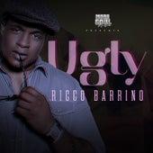 Ugly - EP by Ricco Barrino
