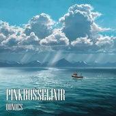 Qonqes by PinkBossElixir
