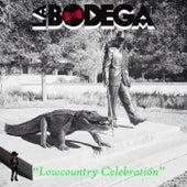 Lowcountry Celebration by Bodega