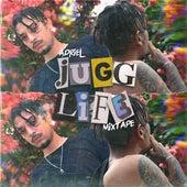 Jugglife Mixtape de Adr Cxstv