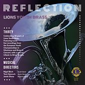 Reflection by Lions Youth Brass