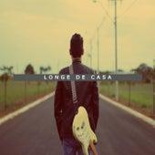 Longe de Casa de Camilo