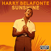 Sunshine von Harry Belafonte