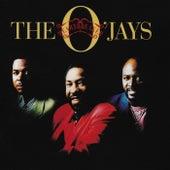 Heartbreaker de The O'Jays
