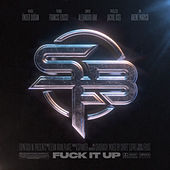 Fuck It Up de SFB