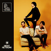 Night Network von The Cribs