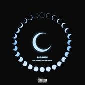 Habibi (Remix) [feat. PnB Rock] de Kid Trunks