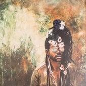 The Artist. by John Harris