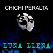 Luna Llena de Chichi Peralta