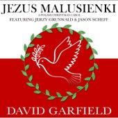 Jezus Malusienki (A Polish Christmas Carol) fra David Garfield