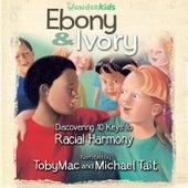 Ebony and Ivory de Wonder Kids