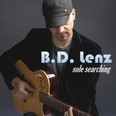 Sole Searching de B.D. Lenz