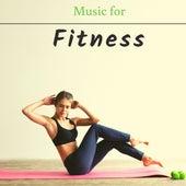Music for Fitness – Aerobics Music, Pure Motivation Playlist by Ibiza Fitness Music Workout