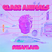 Dreamland de Glass Animals