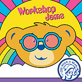 Workshop Jams von The Build-A-Bear Kids