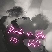 Rock in the 50s - Vol.6 by Bud Spencer