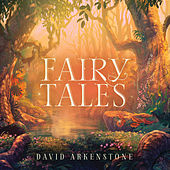Fairy Tales de David Arkenstone