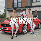Nie Wiem by The 4 Dreamers