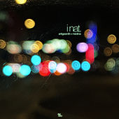 I Nat by Artigeardit
