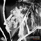There's Nothing That Our God Can't Do (Reimagined/Tide Electric Remix) de Passion