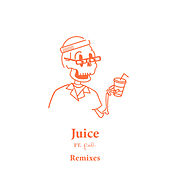 Juice (Remixes) von Young Franco