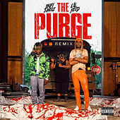 The Purge (feat. Lil Keed) - Remix by Baby Jungle