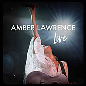 Boots Baby (Live) by Amber Lawrence