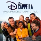 Hawaiian Roller Coaster Ride fra Dcappella