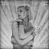 Exist For Love (Benjamin Mørk Acoustic Remix) de Aurora