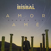 Amor Amé (Summer Mix) de David Bisbal