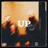 Up (GSM Remix) by Social Club Misfits
