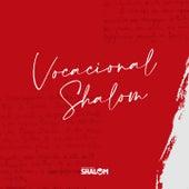 Vocacional Shalom de Comunidade Católica Shalom