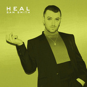 HEAL von Sam Smith