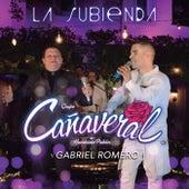 La Subienda by Grupo Cañaveral De Humberto Pabón