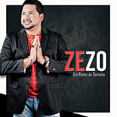 Em Ritmo de Seresta (Ao Vivo) von Zezo