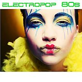 Electropop 80s de Various Artists