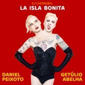 La Isla Bonita von Daniel Peixoto