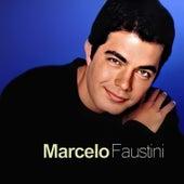 Amar Você de Marcelo Faustini