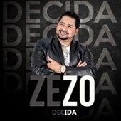 Decida (Ao Vivo) von Zezo