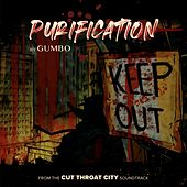 Purification by Gumbo