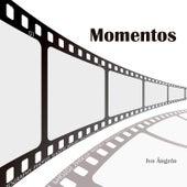 Momentos von Ivo Ângelo