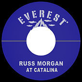 At Catalina by Russ Morgan