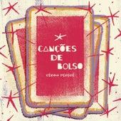 Canções de Bolso by Sérgio Pererê