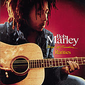 Songs Of Freedom Rarities by Bob Marley & The Wailers