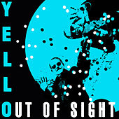 Out Of Sight de Yello