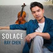 Solace de Ray Chen