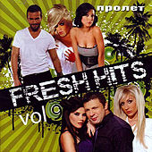 Fresh Hits Prolet Vol. 9 by Various Artists