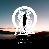 Own It by Manual