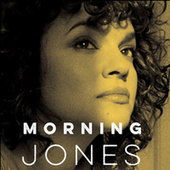 Morning Jones de Norah Jones